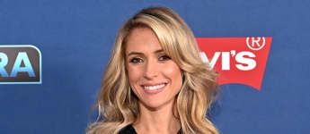 "Kristin Cavallari Fires Back At Mom-Shamers: ""I Know What A Good Mom I Am"""