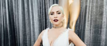 Lady Gaga, Paul McCartney, Jimmy Fallon, Stephen Colbert, Jimmy Kimmel To Headline Upcoming 'One World: Together At Home' COVID-19 Benefit Special