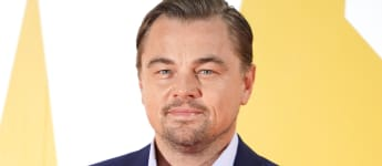 Leonardo DiCaprio Appears In Michelle Obama's Voting Initiative Video - Watch It Here!