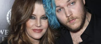 Lisa Marie Presley late son Benjamin Keough birthday tribute 2020 Instagram