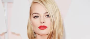 Margot Robbie Signs On To Star In Newest 'Pirates Of The Caribbean' Movie