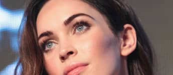 Megan Fox Opens Up About Experiencing Misogyny In Hollywood After Old Interview Resurfaces