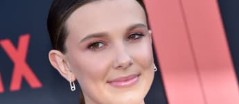 """Millie Bobby Brown Opens Up About Disturbing Fan Encounter: """"Where Are My Rights To Say No?"""""""