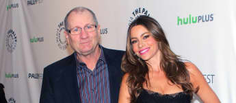 'Modern Family': Ed O'Neill Names Most Emotional Co-Star On Series Finale Day