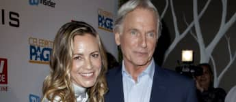 'NCIS': Maria Bello Will Exit In Season 18
