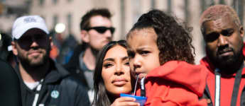 Happy Birthday to North West! Kris Jenner Shares Touching Birthday Tribute