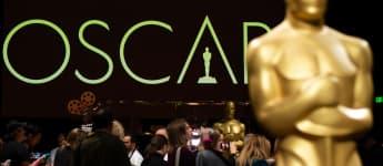 Oscars Best Picture Standards Representation & Inclusivity Academy Awards AMPAS