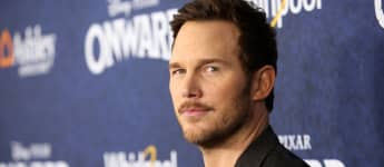 From 'Parks And Recreation' To The Marvel Universe - This Is Chris Pratt's Amazing Career