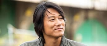 Sung Kang en 'Rápido y furioso 6'