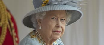Prince Edward Reveals How Queen Elizabeth Is Really Doing After Prince Philip's Death CNN interview comments watch video