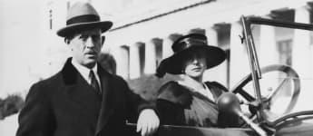 Prince Philip parents famous royals Prince Andrew Princess Alice Battenberg