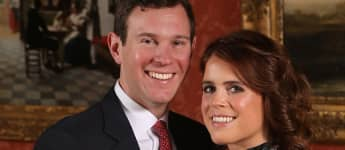 Princess Eugenie Baby: Title, Name, Line Of Succession