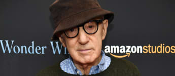 Woody Allen Memoir Cancelled by Publisher Hachette After Backlash & Staff Protest