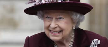 Queen Elizabeth II Not Abdicating At Age 95 Birthday 2021 Report Prince Charles
