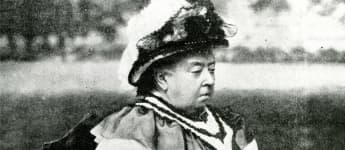 Queen Victoria assassinations attempts failed eight men list survived royal family Prince Albert history 2021 death