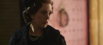 'The Crown' Will Continue Beyond Season 5 Olivia Coleman season 6 Imelda Staunton Twitter