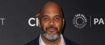 """What Happened To The King Of Queens - """"Deacon"""" actor Victor Williams today now where are they 2021 age"""