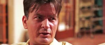 'Two and a Half Men': ¿Por qué Charlie Sheen dejó el programa?