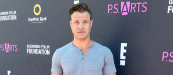 Home Improvement Actor Zachery Ty Bryan Sentenced In Domestic Violence Case convicted probation 2021