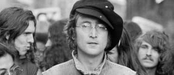 John Lennon's Killer Mark David Chapman Confesses, Issues Apology To Yoko Ono