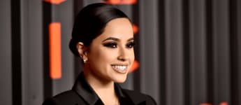 Becky G: Facts About The Singer And Actress