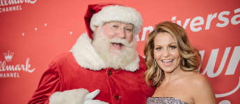 These are the best Hallmark Christmas movies of all-time!
