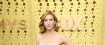 Brittany Snow: Her Rise To Fame