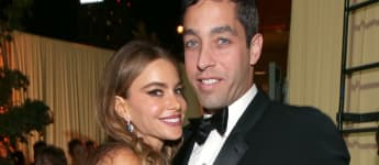 Court Rules Sofia Vergara's Ex Cannot Use Her Frozen Embryos Without Consent