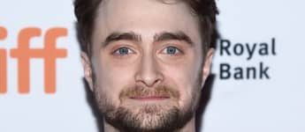 """Daniel Radcliffe Says He's """"Deeply Sorry For The Pain"""" Caused By J.K. Rowling's Tweets On Gender Identity"""