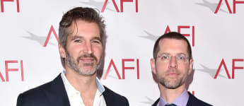 Star Wars: The Game of Thrones creators David Benioff and D.B. Weiss have quit the new trilogy.