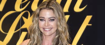 Denise Richards Is Leaving 'Real Housewives Of Beverly Hills'