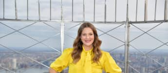 Drew Barrymore Explains Why She Decided To Step Away From Acting