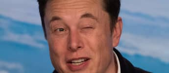 Elon Musk Denies Amber Heard and Cara Delevingne Threesome Accusation