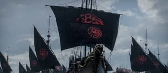 'Game Of Thrones' Reportedly Getting Three Prequel Spinoff Series