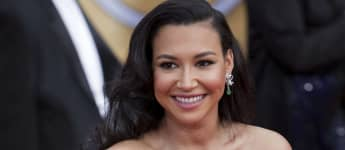 Naya Rivera's Heroic Last Moments Detailed In Autopsy Report