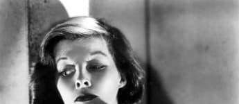 In Memoriam: Katharine Hepburn's Career Highlights.