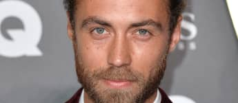 James Middleton Shaves His Beard For First Time In 7 Years and Surprises Fiancée - Watch Here!