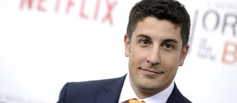 """Jason Biggs """"Biggest Regret"""" Is Turning Down Lead Role In 'How I met Your Mother'"""