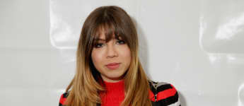 """Jennette McCurdy Says She Is """"Embarrassed"""" By Her Acting Career"""