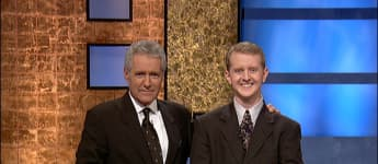 'Jeopardy!'s' First Interim Host Announced!