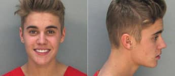Justin Bieber's Bodyguards Used To Check His Pulse After Drug Binges
