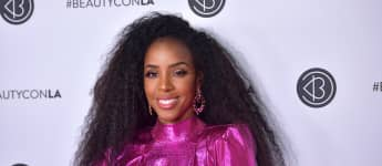 Kelly Rowland Shares Why She Hasn't Seen 'Framing Britney Spears'