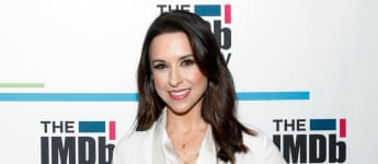 Lacey Chabert Reflects On 'Mean Girls' Cast Reunion