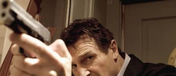 Liam Neeson Will Retire From Action Films