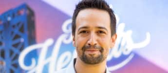 Lin-Manuel Miranda Addresses 'In The Heights' Diversity Criticism