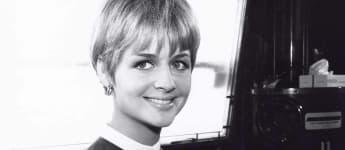 Mark Harmon's Sister: The Tragic Life Of Kristin Harmon
