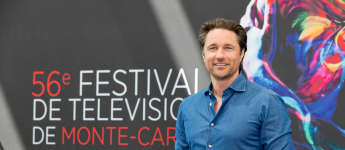 "Martin Henderson played ""Nathan Riggs"" on ""Grey's Anatomy"" from 2015 to 2017"