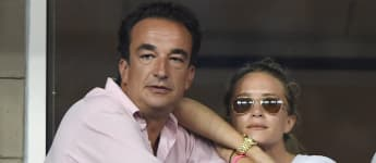 Mary-Kate Olsen And Olivier Sarkozy Reportedly Clashed Over Having Kids