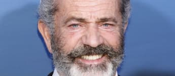 Mel Gibson Spent One Week In Hospital After Testing Positive For Coronavirus.