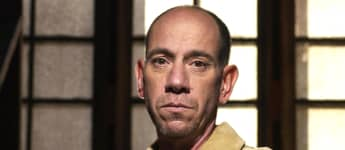'NCIS: L.A.' Star Miguel Ferrer's Amazing Career